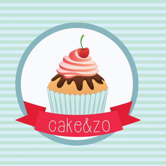 Leader Cake&Zo