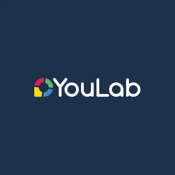 YouLab animatie